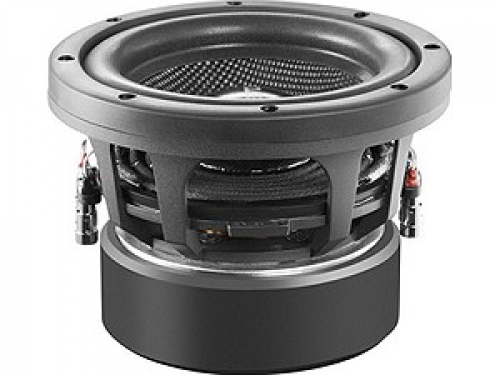 ETON FORCE F8 20CM SUBWOOFER CHASSIS