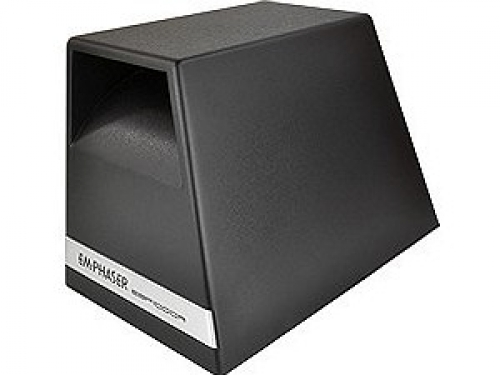EMPHASER AKTIV-BOX 7X10 18X25CM SUBWOOFER