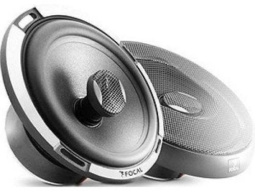 FOCAL PERFORMANCE 2-WEGE COAX 16.5CM PC165
