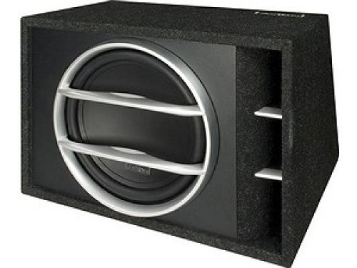 AXTON COMPACT SUBWOOFER 25CM AXB25