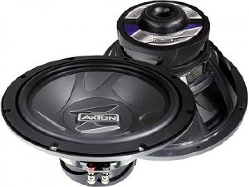AXTON 30CM SUBWOOFER AW12