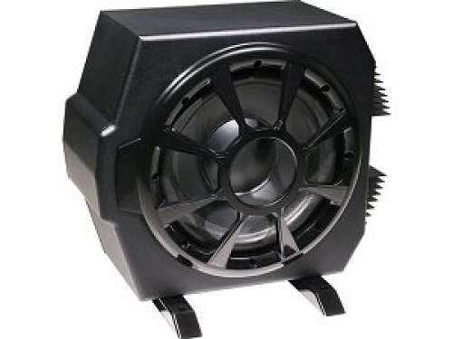 AXTON COMPACT SUBWOOFER 25CM AB25A