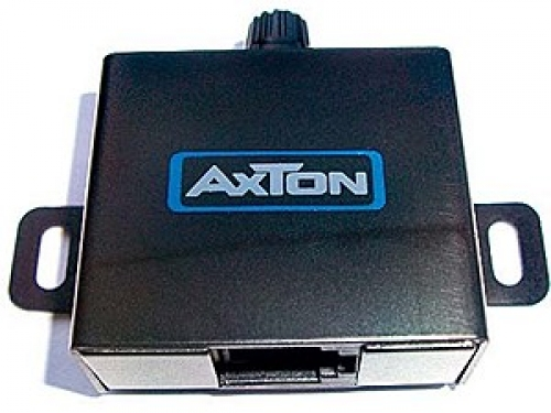 AXTON AMP REMOTE CONTROL MIT KABEL N-AAMP-RC1