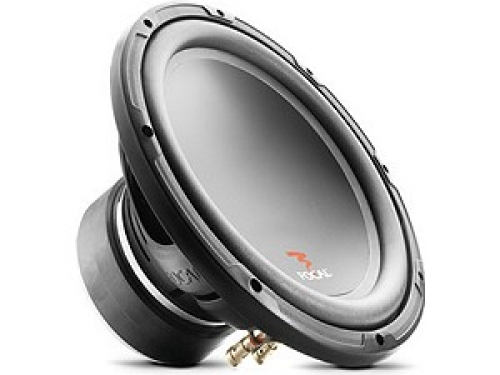FOCAL PERFORMANCE SUB P30DB 30CM CHASSIS