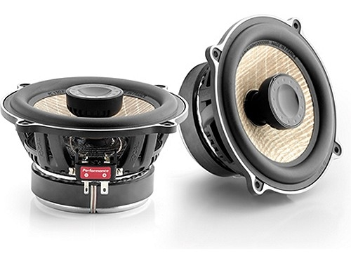 FOCAL PERFORMANCE EXPERT FLAX PC130F 2-WEGE