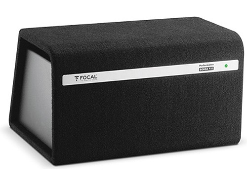 FOCAL PERFORMANCE ACCESS BOMBA P20