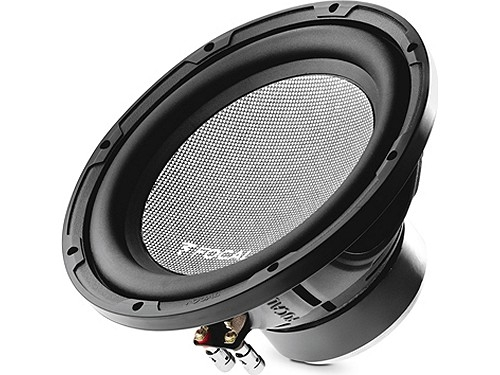FOCAL PERFORMANCE ACCESS 25A4 WOOFER 25CM