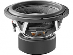 ETON MOVE M12 30 CM SUBWOOFER CHASSIS