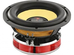 FOCAL K2POWER WOOFER CHASSIS 27CM 1X4OHM