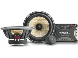 FOCAL PERFORMANCE EXPERT PS165FX FLAX COMPO