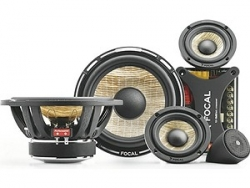 FOCAL PERFORMANCE EXPERT PS165F3 FLAX COMPO