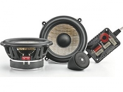 FOCAL PERFORMANCE EXPERT PS130F FLAX COMPO