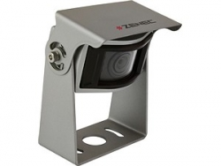 ZENEC RVSC90 REAR VIEW CAMERA FOR MOTOR HOMES