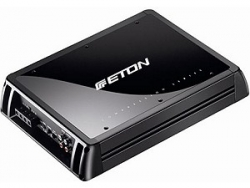 ETON ECC 300.2 2-KANAL AMPLIFIER