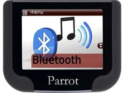 PARROT MKI9200 BLUETOOTH FSE LCD DISPLAY