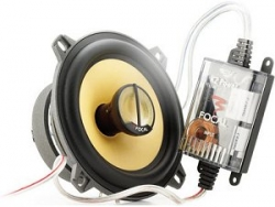 FOCAL K2POWER COAX 13CM