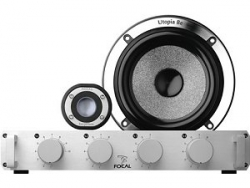 FOCAL UTOPIA BE NO5 2-WEGE COMPO 13CM