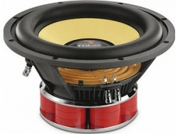 FOCAL K2POWER WOOFER CHASSIS 33CM 2X2O