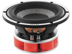 FOCAL UTOPIA BE WOOFER CHASSIS 21CM 1X4OHM