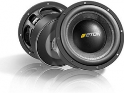 ETON FORCE F12R 30 CM SUBWOOFER CHASSIS