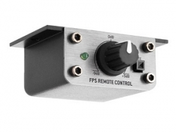 FOCAL FPS REMOTE CONTROL