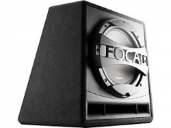 FOCAL PERFORMANCE SB P30 BASSREFLEX-KISTE 30