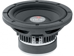 FOCAL PERFORMANCE SUBWOOFER CHASSIS 21CM