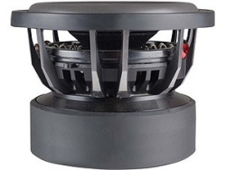 ETON FORCE F10 25 CM SUBWOOFER CHASSIS