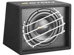 ETON FORCE F12-600G 30CM SUBWOOFERBOX SEALED