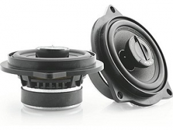 FOCAL INTEGRATION 2-WEGE COAX F?R BMW