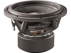 ETON MOVE M10 25CM SUBWOOFER CHASSIS