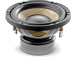 FOCAL PERFORMANCE FLAX SUBWOOFER P20F 20CM