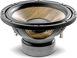 FOCAL PERFORMANCE FLAX SUBWOOFER P30F 30CM