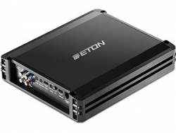 ETON ECS 300.2 2-KANAL AMPLIFIER
