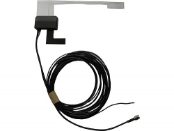 CONNECTS2 DAB+ GLASKLEBEANTENNE CT27UV63