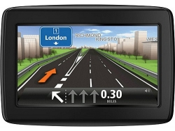 TOMTOM START 20 M EU TRAFFIC LIFETIME MAPS