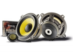 FOCAL ELITE K2POWER ES130K COMPO 2-WEGE 13CM