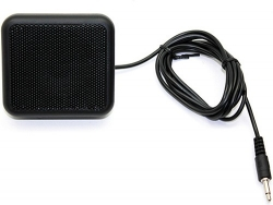 ADAPTIV ADD ON SPEAKER F?R NAVIS AKTIV-SYSTEM