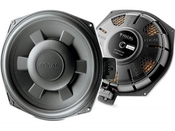 FOCAL INTEGRATION IFBMW-SUB.V2 SUBWOOFER BMW