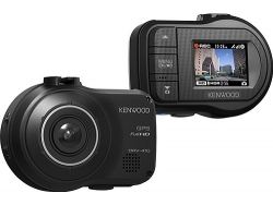 KENWOOD DRV-410 DASHCAM FULL-HD GPS