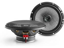 FOCAL PERFORMANCE ACCESS 165AC COAX 16.5CM