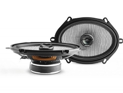 FOCAL PERFORMANCE ACCESS 570AC COAX 13X18CM