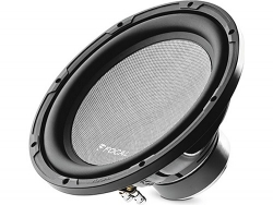 FOCAL PERFORMANCE ACCESS 30A4 WOOFER 30CM
