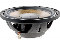 FOCAL PERFORMANCE FLAX SUBWOOFER P25FS 25CM