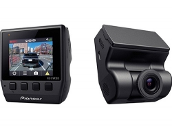 PIONEER ND-DVR100 DASHCAM DRIVE RECORDER