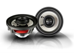 EMPHASER BMW 10CM COAXIAL SET EM-BMW3FR2